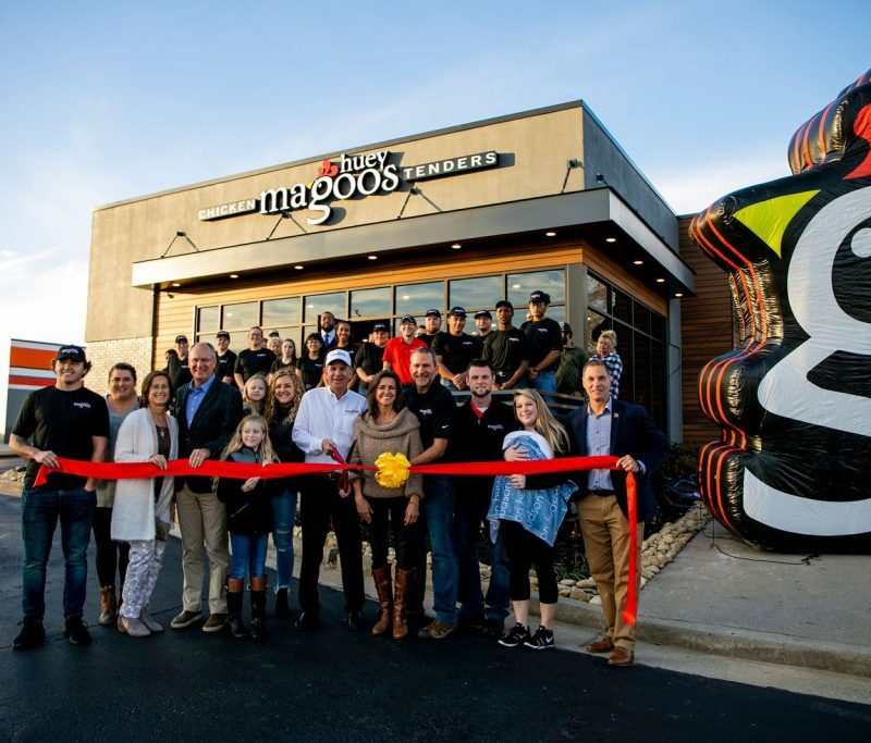 Huey-Magoos-Chicken-Tenders-Now-Open-In-Loganville-Georgia-1024x683